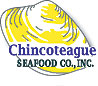 Chincoteaque Seafood Co. Inc. Trademark
